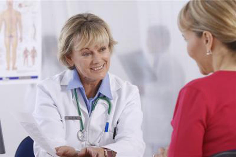 Les oestrogènes augmentent le risque de maladies cardiovasculaires