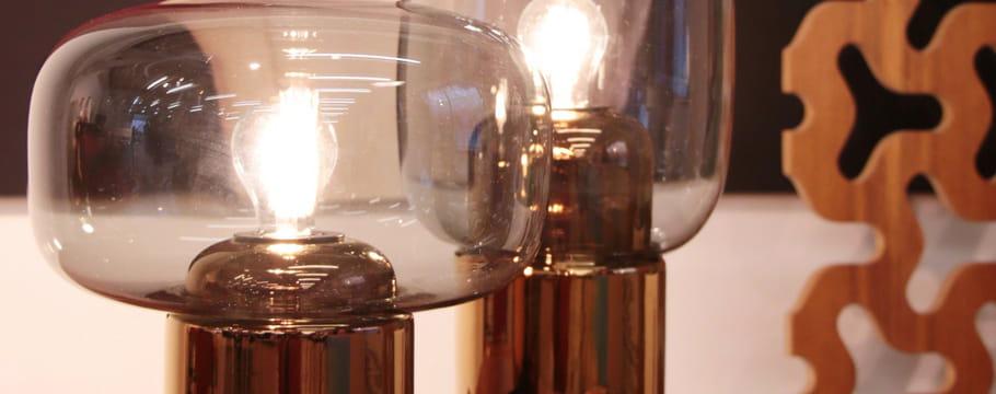 Lampe Pour Bien Choisir Shoppings La Et De ChevetConseils WHYDIE29