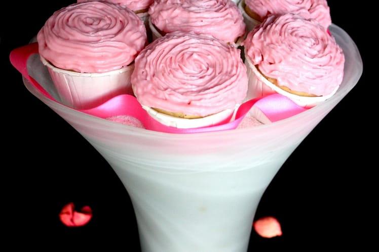 Cupcakes façon \