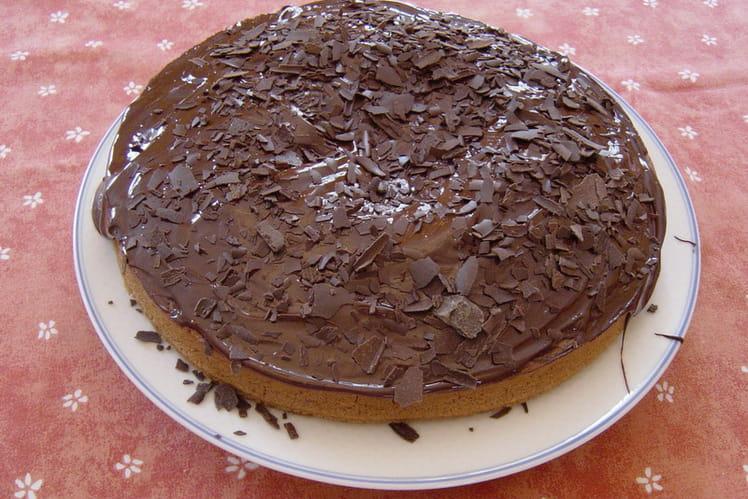 Gâteau sans oeuf : la meilleure recette