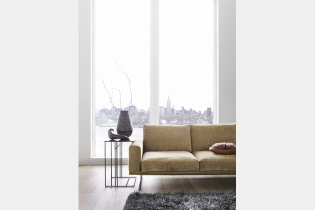 Table d'appoint Alba par BoConcept