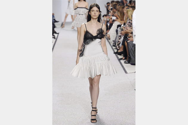 Giambattista Valli - passage 6