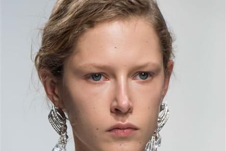 Jil Sander (Close Up) - photo 7