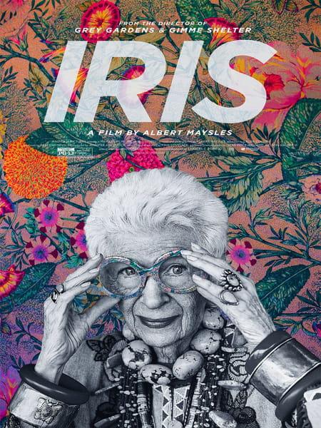 iris-film