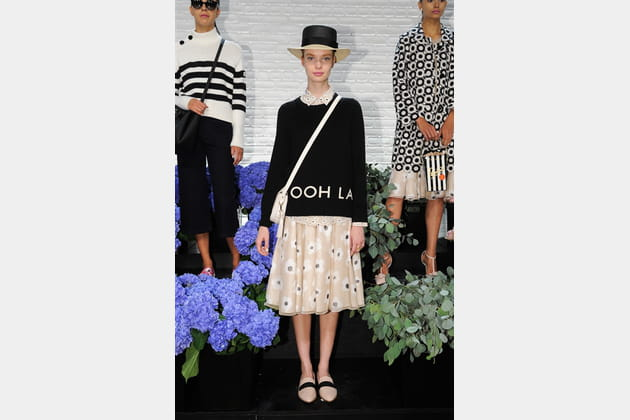 Kate Spade New York - passage 13