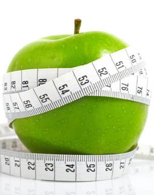 Aliment br le graisse sacr e pomme - Nettoyer graisse brulee four ...