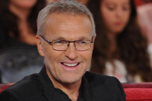 17 : Laurent Ruquier
