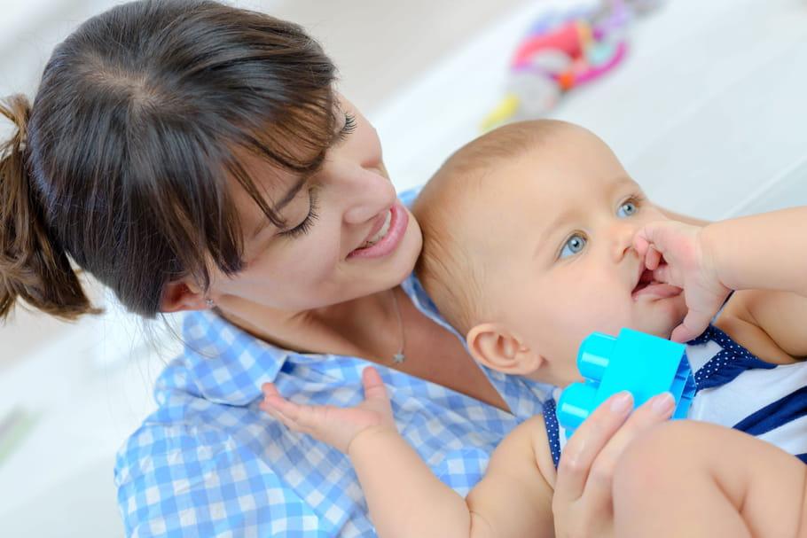Combien Payer Une Baby Sitter