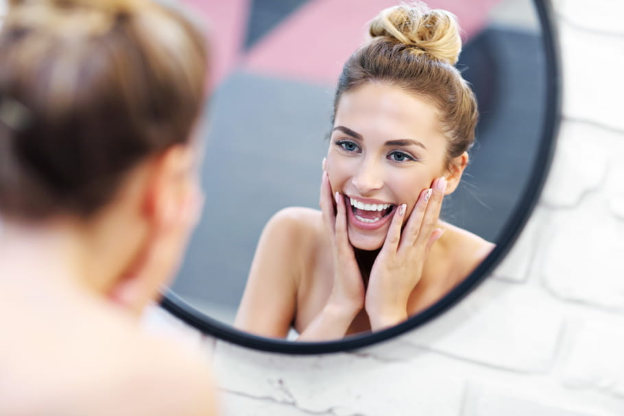 10gestes beauté anti-fatigue