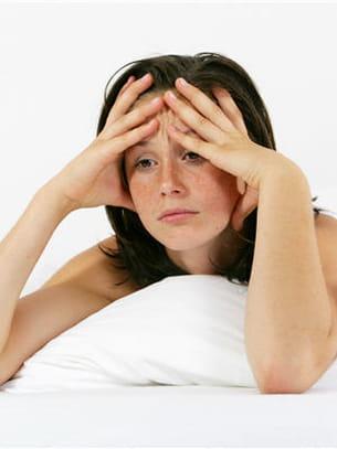 l'euphytose peut être indiqué pour les troubles de l'anxiété et du sommeil.