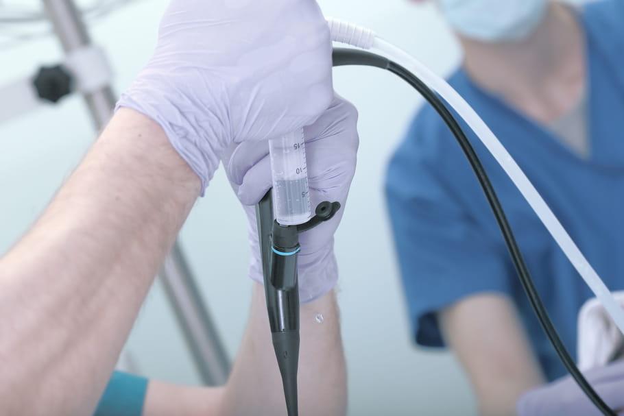 Cystoscopie (fibroscopie vésicale): préparation, déroulement, résultats, prix