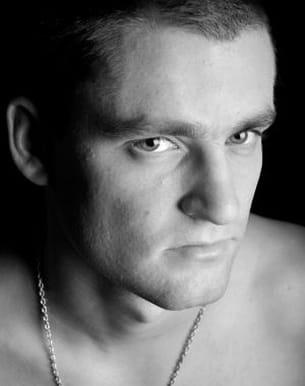 septembre : mikhail youzhny