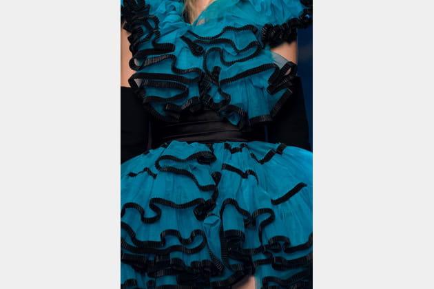 Jean Paul Gaultier (Close Up) - photo 25