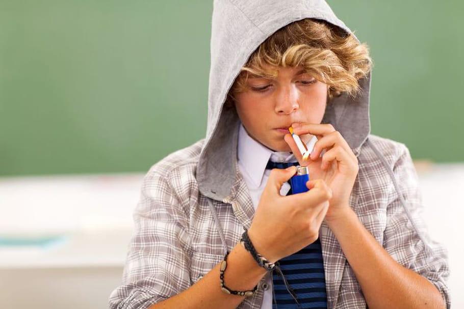 Pas de tests salivaires antidrogue dans les lycées d'Ile-de-France
