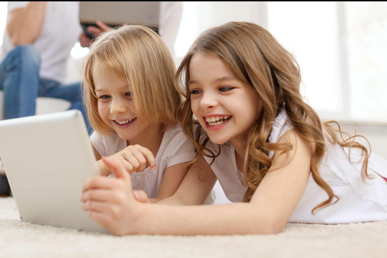 Tablette enfant: quel modèle selon son âge?