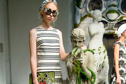 Alice Olivia By Stacey Bendet - passage 15