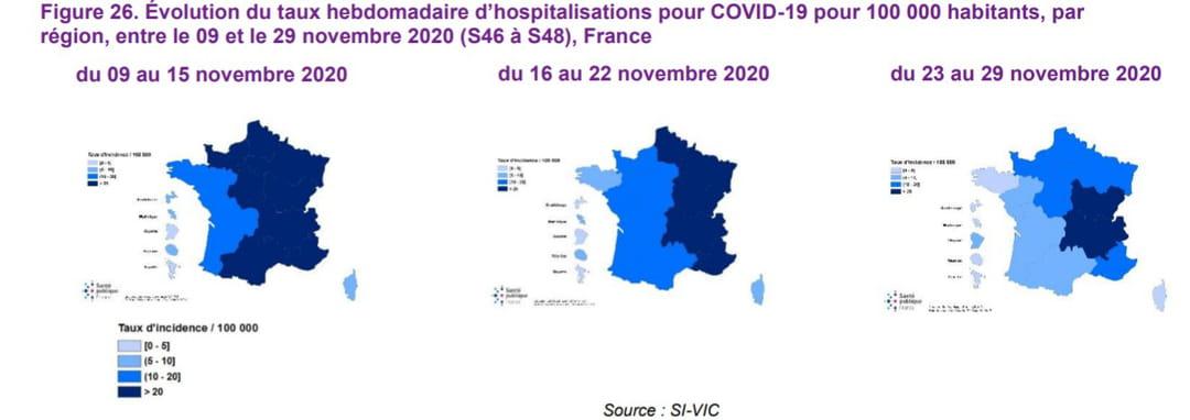 hospitalisation-covid-19-zone