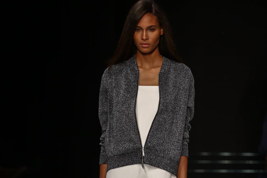 Gilets femme: les plus jolis modèles à shopper