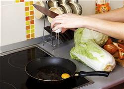 pour une alimentation riche en vitamine d, privilégiez le jaune d'oeuf ou le