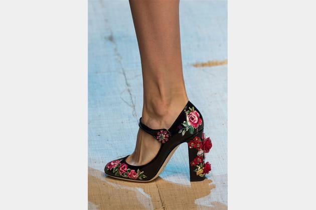 Dolce & Gabbana (Close Up) - photo 90