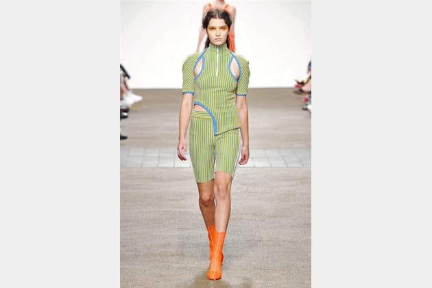 Fashion East - passage 36