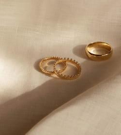 bijoux-ethique-or-nyssa-joailelrie