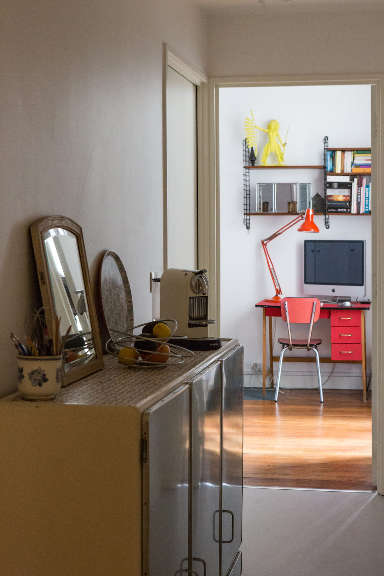 au service de la r cup. Black Bedroom Furniture Sets. Home Design Ideas