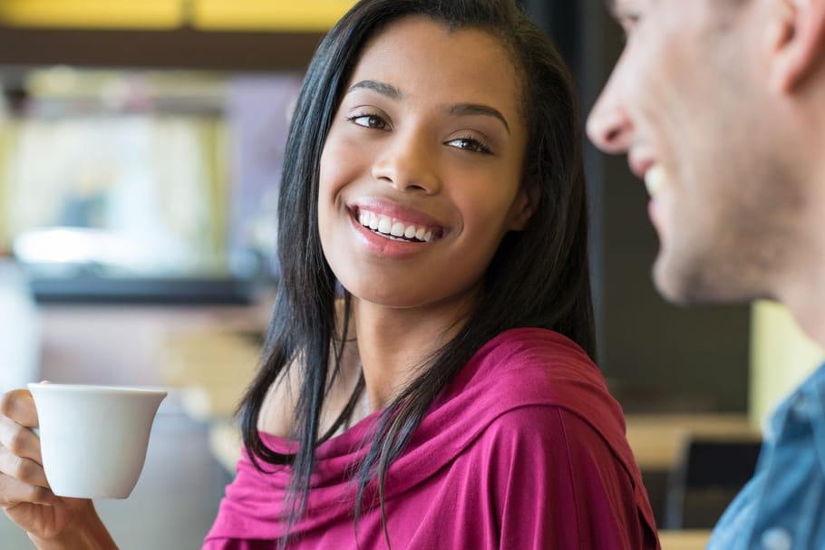 Consommer 3tasses de café par jour rallongerait l'espérance de vie
