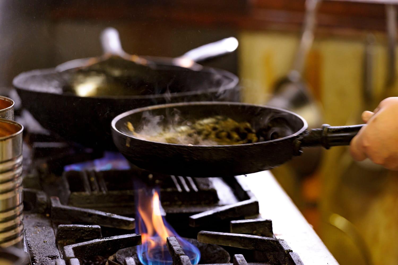 Cuisson: techniques et astuces pour bien cuire les aliments