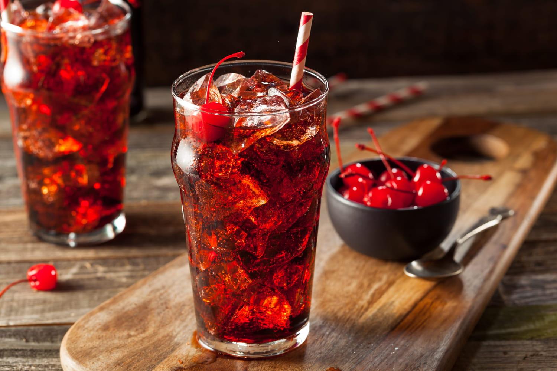 Un Cola 100% français débarque chez Leclerc