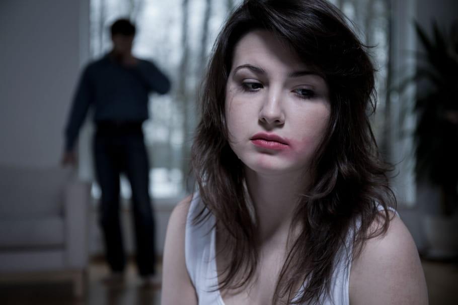Violences sexuelles: les plaintes ont augmenté de 30%