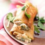 garden party 100 100 cuisiner gastronomie 939921
