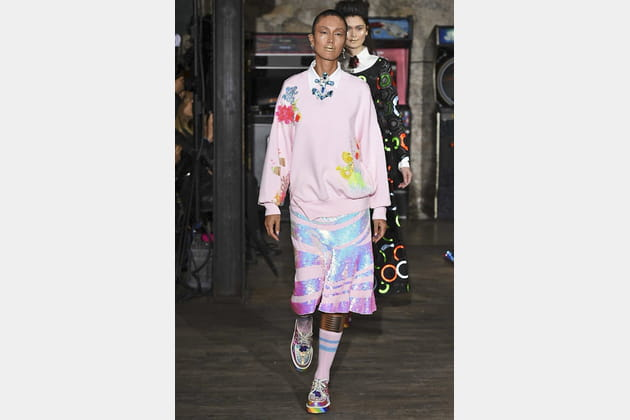 Manish Arora - passage 40