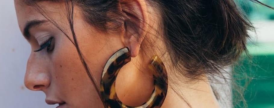 5d09dc6676ee Boucles d oreilles   tous les articles le Journal des Femmes