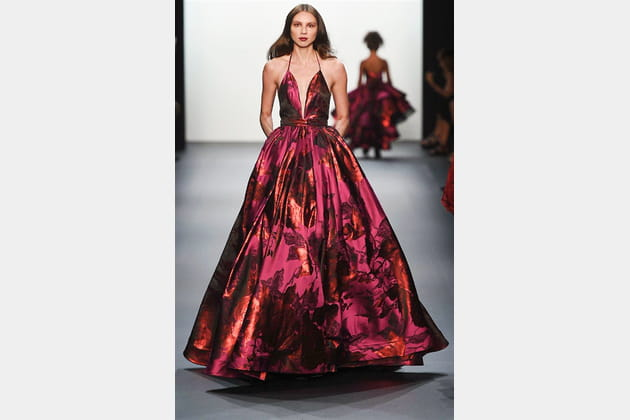 Michael Costello - passage 14