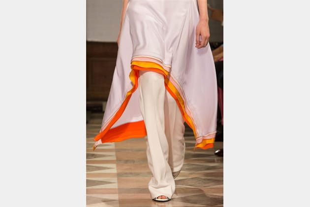 Vionnet (Close Up) - photo 11