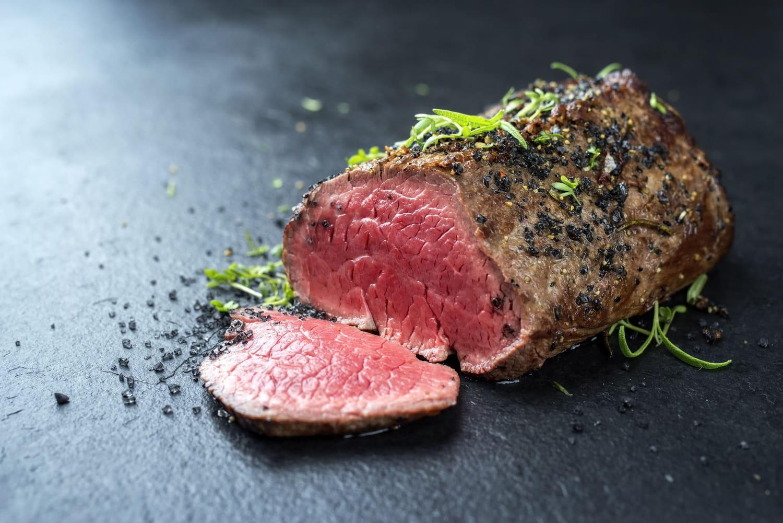 Aliments riches en zinc: liste, bienfaits, comment éviter la carence?