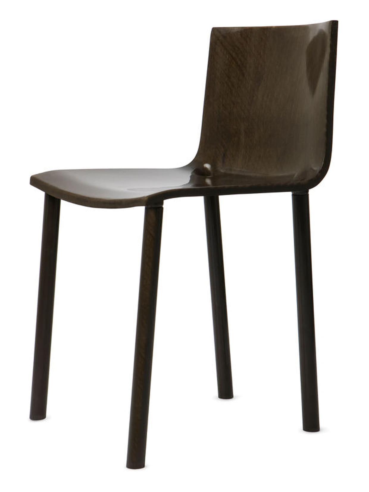 chaise lin 94 de dsc. Black Bedroom Furniture Sets. Home Design Ideas