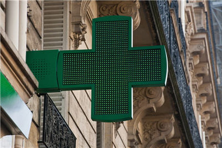 Médicaments en grande surface : êtes-vous pour ou contre ?