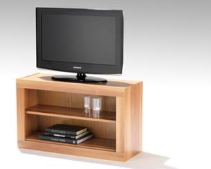 etagère meuble tv de 3 suisses