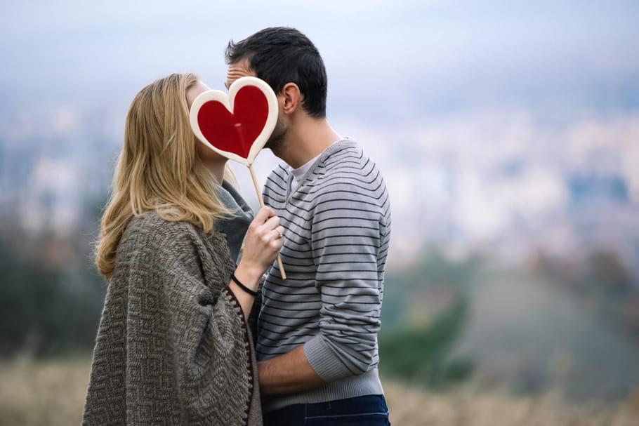 25kifs de couple pour être heureux à deux