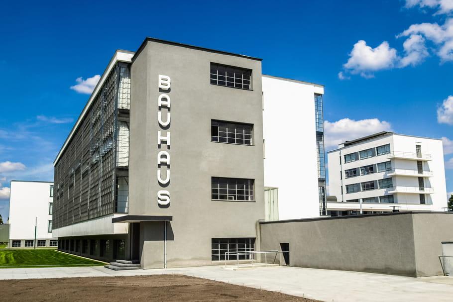 100ans du Bauhaus: retour sur un mouvement artistique précurseur et centenaire