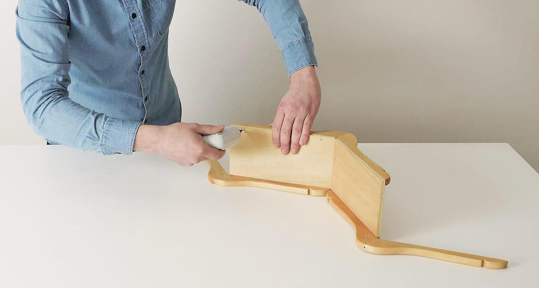 DIY-etagere-en-cintres-pierre-lota-etape-5