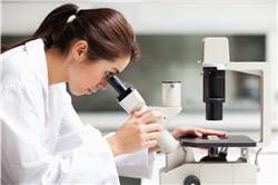 5 gènes ont été identifiés comme étant associés à la maladie.
