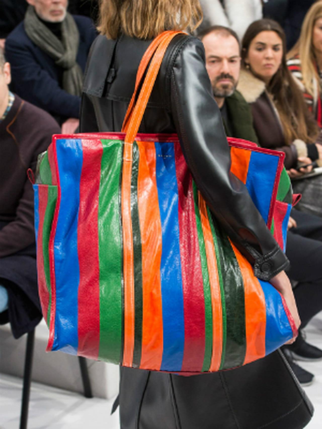 Shopper Balenciaga De Bazar Le Xl 5W6wYHBq