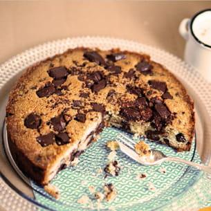 grookie ou gros cookie