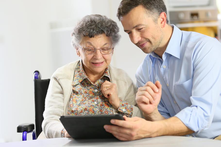 Quatre médicaments contre Alzheimer ne seront plus remboursés