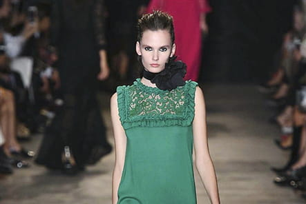 Andrew Gn - passage 25