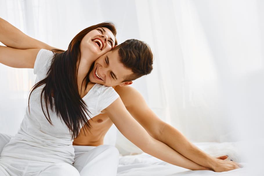 7 bonnes raisons de ne pas faire l'amour ce soir