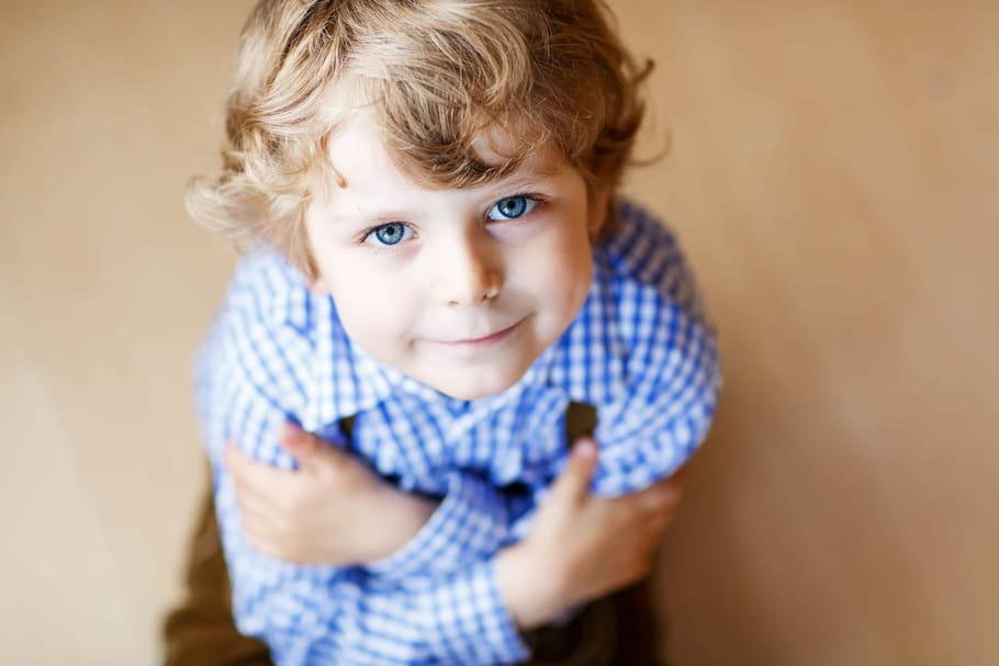 Droits de l'enfant: où en sommes-nous 30ans après la convention?